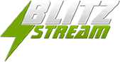 blitz-stream-streamserver