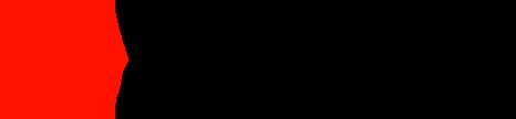 studio360-logo