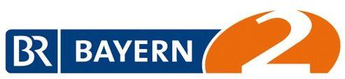 bayern2 logo
