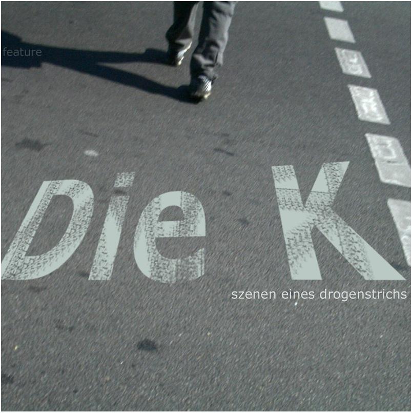 Die K