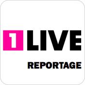 1Live PlanB Reportage Logo