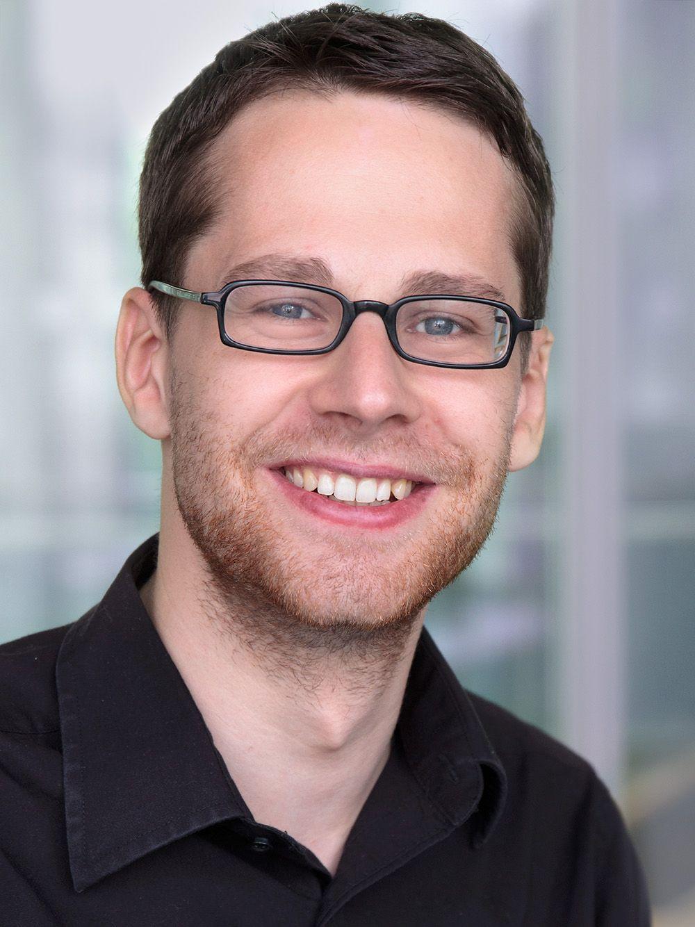 Simon Kremer