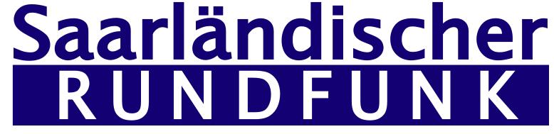 Saarländischer_Rundfunkt_alt_Logo klein