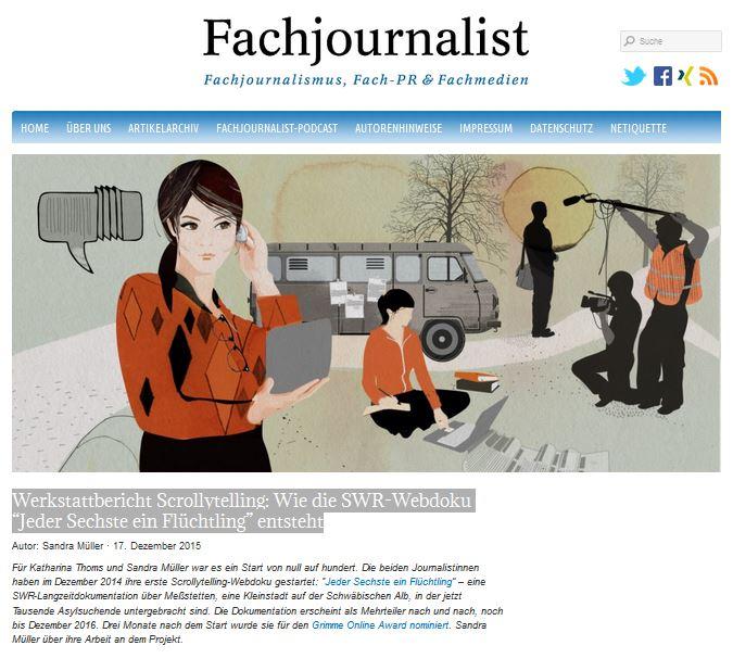 2015-12-20 17_53_44-Werkstattbericht Scrollytelling_ Wie die SWR-Webdoku _Jeder Sechste ein Flüchtli